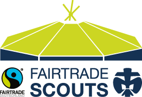 fairtrade-scouts_logo